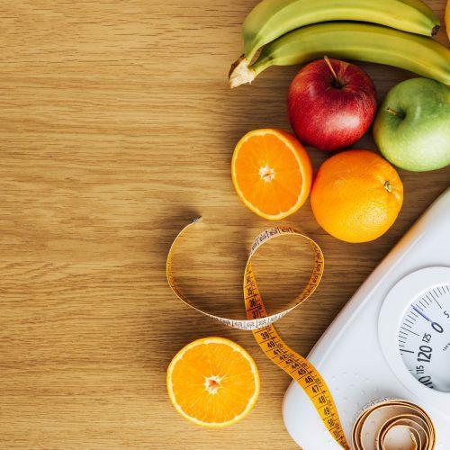 zníženie hmotnosti chyby